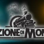 Stazione di Monaco