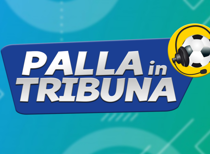 logo-PALLAINTRIBUNA_2019-2020