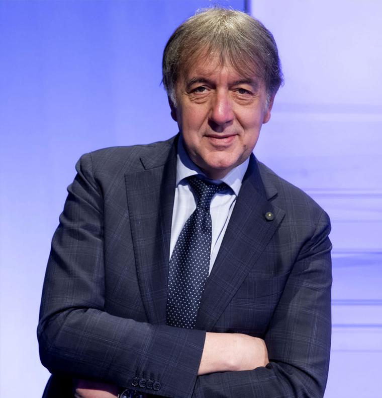 Pietro Ferraguti