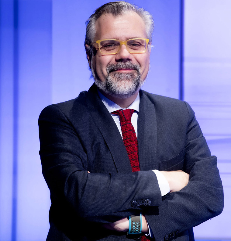 Giuseppe Milano