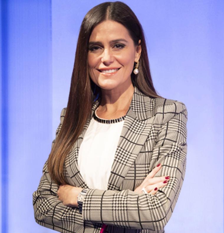 Francesca Strozzi