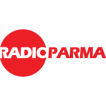 Radio Parma