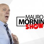 Mauro Morning Show